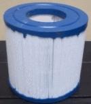 Short Skim Filter (Grey)